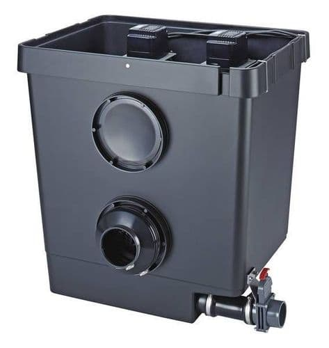 Oase ProfiClear pump chamber Compact/Classic